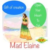 Gift of Creation de Madelaine