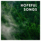 GREEN - Hopeful Songs by Various Artists