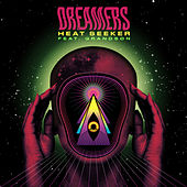 Heat Seeker by DREAMERS