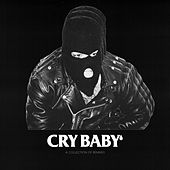 CRY BABY Remixes by Hero