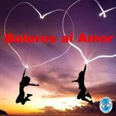 Boleros al amor by German Garcia