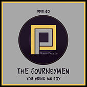 You Bring Me Joy by Journeymen