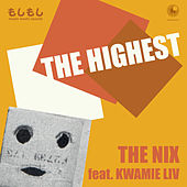 The Highest von Nix