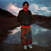 Panic at Tha Disco (Feat. Quatho) de Dylan