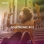Soultronic, Vol. 12 de Hot Q