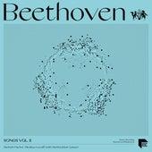 Beethoven Songs Vol. II de Dietrich Fischer-Dieskau