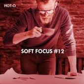 Soft Focus, Vol. 12 de Hot Q