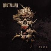 Arise de Brutallian