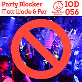 Party Blocker de Matt Wade