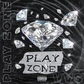 Play Zone by V.V.S