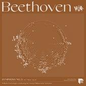 Beethoven: Symphony No. 5 in C Minor, Op. 67 by Wilhelm Furtwängler