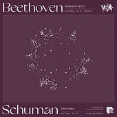 Beethoven: Sonata No. 17 in D Minor, Op. 31 No. 2