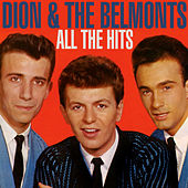 All the Hits by Dion