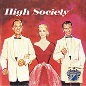 High Society by Cole Porter