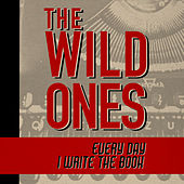 Every Day I Write the Book by The Wild Ones