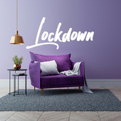 Lockdown de Various Artists