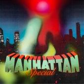 Manhattan Special di Onyx Collective