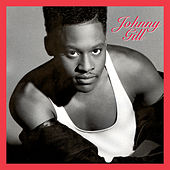 Johnny Gill (Expanded Edition) by Johnny Gill