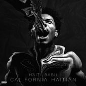 California Haitian di Haiti Babii
