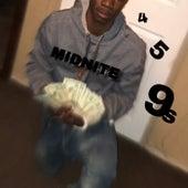 459s by Midnite