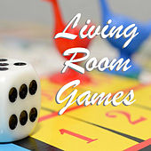 Living Room Games by Various Artists