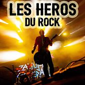 Les Heros Du Rock de Various Artists