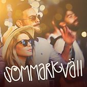 Sommarkväll by Various Artists