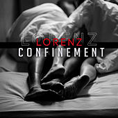 Confinement de Lorenz
