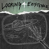 Looking 4 Existence by Yung Pinch