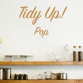 Tidy Up! Pop de Various Artists