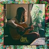 Thin Line by Jimi Mack