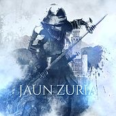 Jaun Zuria de Tartalo Music