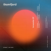 Intrastellar EP de Thomfjord
