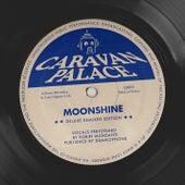 Moonshine (Bakermat Remix) von Caravan Palace