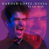 The Windmills of Your Mind de Harold Lopez-Nussa
