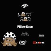 Pillow Case de Lost God