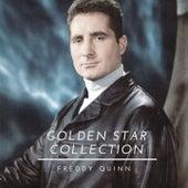 Golden Star Collection von Freddy Quinn