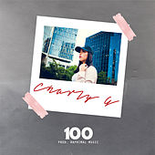 100 by Charly G