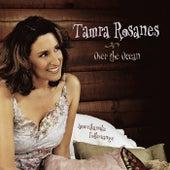 Over The Ocean (Amerikanske Folkesange) by Tamra Rosanes
