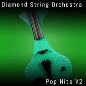 Pop Hits V2 de Diamond String Orchestra