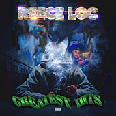 Greatest Hits by Reece Loc