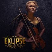 Fallen Leaves von EKLIPSE
