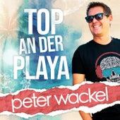Top an der Playa von Peter Wackel