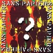 Sans Papiers, Vol.1 by Various Artists