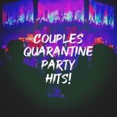 Couples Quarantine Party Hits! de Cover Pop, Pop Hits, Cover Guru