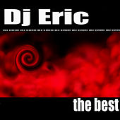 Dj Eric The Best de DJ Eric