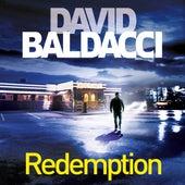 Redemption - Amos Decker Series, Book 5 (Unabridged) von David Baldacci