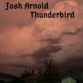 Thunderbird de Josh Arnold
