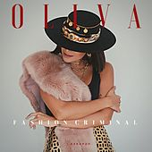 Fashion Criminal de Oliva