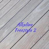 Freestyle 2 by Alkaline